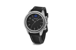 Выбираем качественные часы